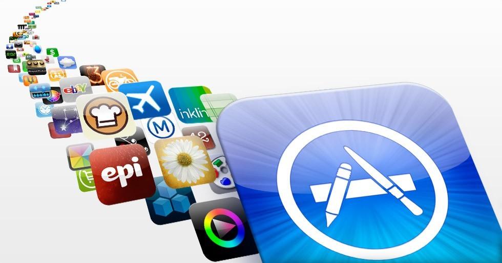 The DJI Go 4 App Has Been Updated Again – A Mini Post