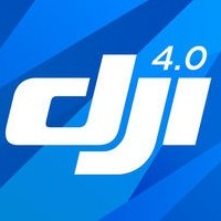 The DJI Go 4 App Has Been Updated Again – A Mini Post