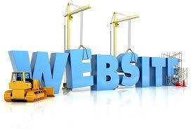 Upcoming Site Enhancements – What do You Think?