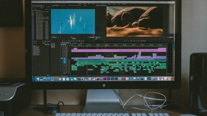 Free Video Editing Software – My Top Picks for 2018