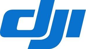 DJI Drone – Should You Buy Directly from DJI?