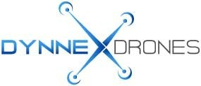 Dynnex Drones – A Good Place to Buy Your Next Drone?
