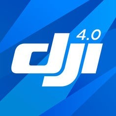 The DJI Go 4 App Has Been Updated – A Mini Post