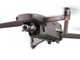 DJI Mavic 2 Enterprise