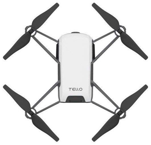 Gifts for Drone Lovers – My Top Picks for the 2018 Holiday Season – Updated!