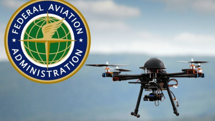 FAA Drone Rules – Will We Be Able to Fly at Night and Over People?