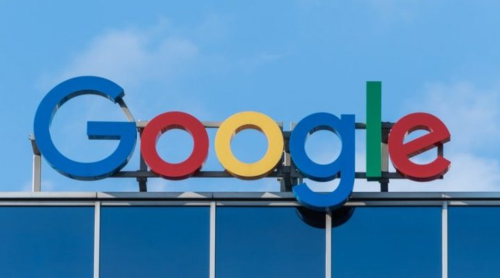 Sadly, Google Plus is Shutting Down – Here's the New Link to Follow