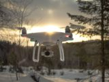 DJI Phantom 5 Release Date - Should you Wait?