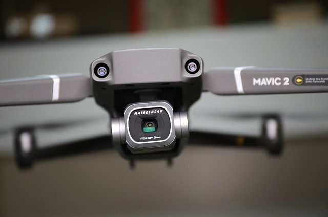 The DJI Smart Controller – Seriously, It's Time to Invest in Your Droning Future