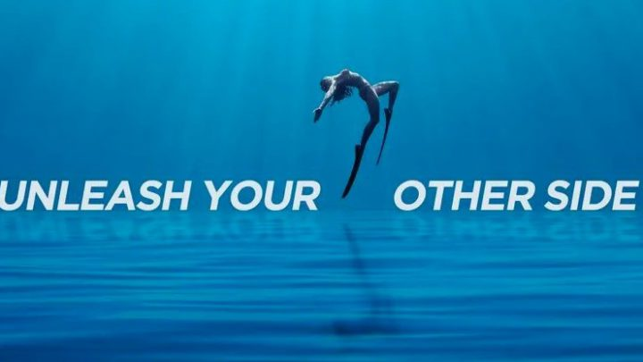 DJI Event –  Unleash Your Other Side – Exciting or Blah?