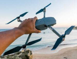 So, What are the Best Drones of 2019?