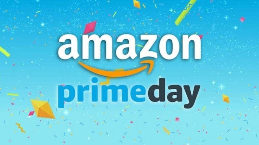 DJI Amazon Prime Day – What Amazing Deals Does 2019 Bring?