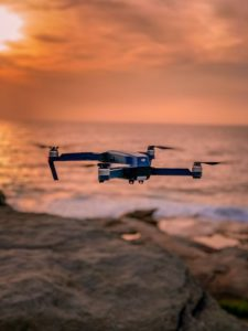 What's the Best Drone for Beginners?