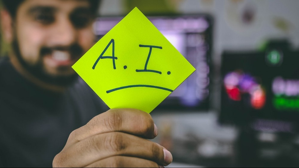 AI and Drones – What Exciting Things Can We Expect in 2019 and Beyond?