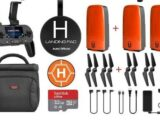 Autel Evo Accessories - Some Excellent Options for 2019 and Beyond 1