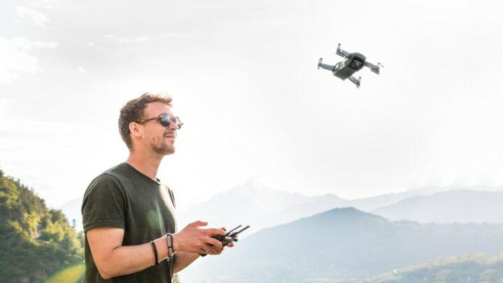 About Drone Accidents – Excellent Tips On What To Do If Your Drone Hits a Car