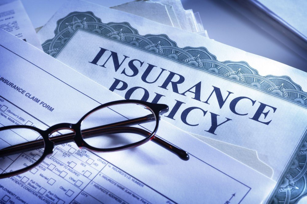 About Drone Insurance - Essential Protection for 2019