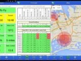 About UAV Forecast – A Simple Yet Amazing App for Drone Pilots