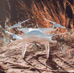 So, What Is The DJI Phantom 4 Pro V2.0?